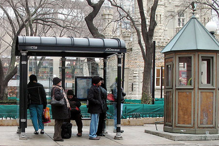 busStop2.jpg