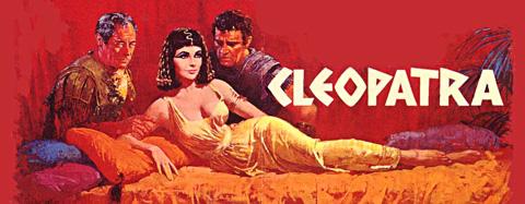 Cleopatra480.jpg