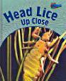 HeadLice.jpg