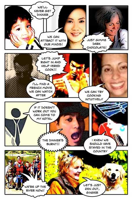 Page2med.jpg