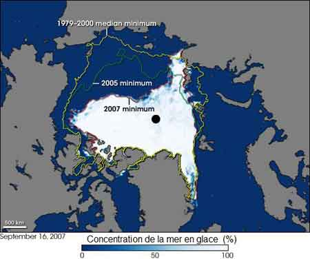 2007_Arctic_Ice.jpg