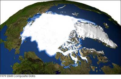 Arctic_ice1979.jpg