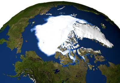 arctic_ice2005.jpg