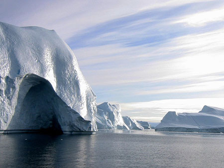iceberg_greenland.jpg