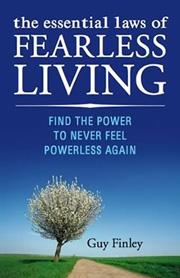 fearless-living.jpg