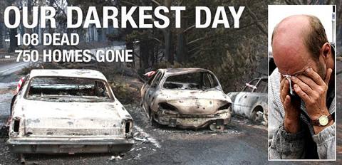 darkest-day1