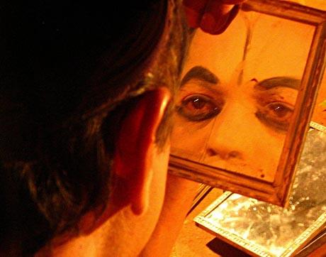 face-mirror.jpg