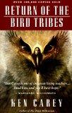 return-bird-tribes