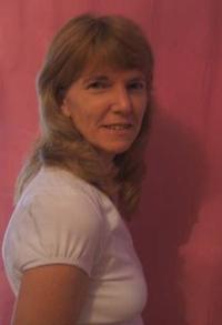 Janni Lloyd